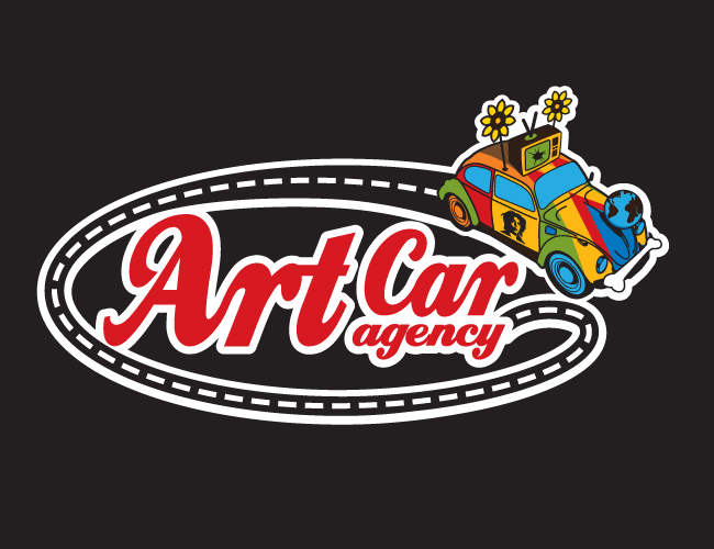 Art Car Agency - Art Car Central Partner